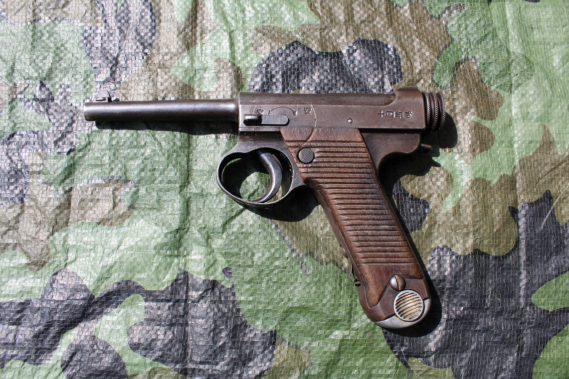 DID older type rifle holding hands 1//6 scale Toys 3R WWI WWII Vietnam modern