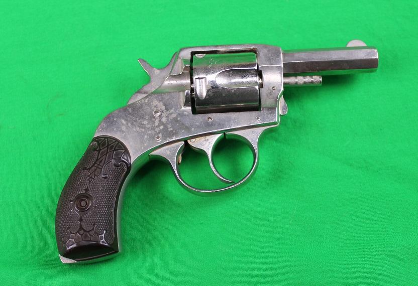 GUNS MADE AFTER 1898 TO PRESENT, GUN BOOKS , AMMO & GUIDES